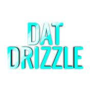 DatDrizzle net worth