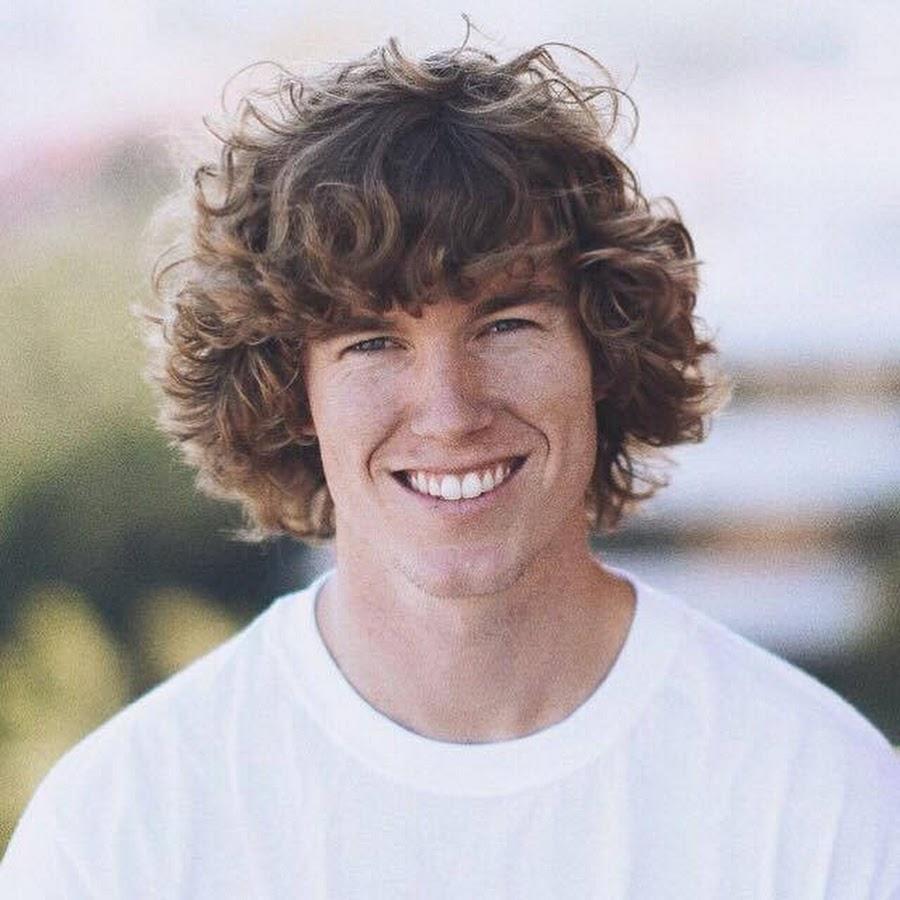 De 29-años 178 cm de altura Danny Duncan en 2021 foto