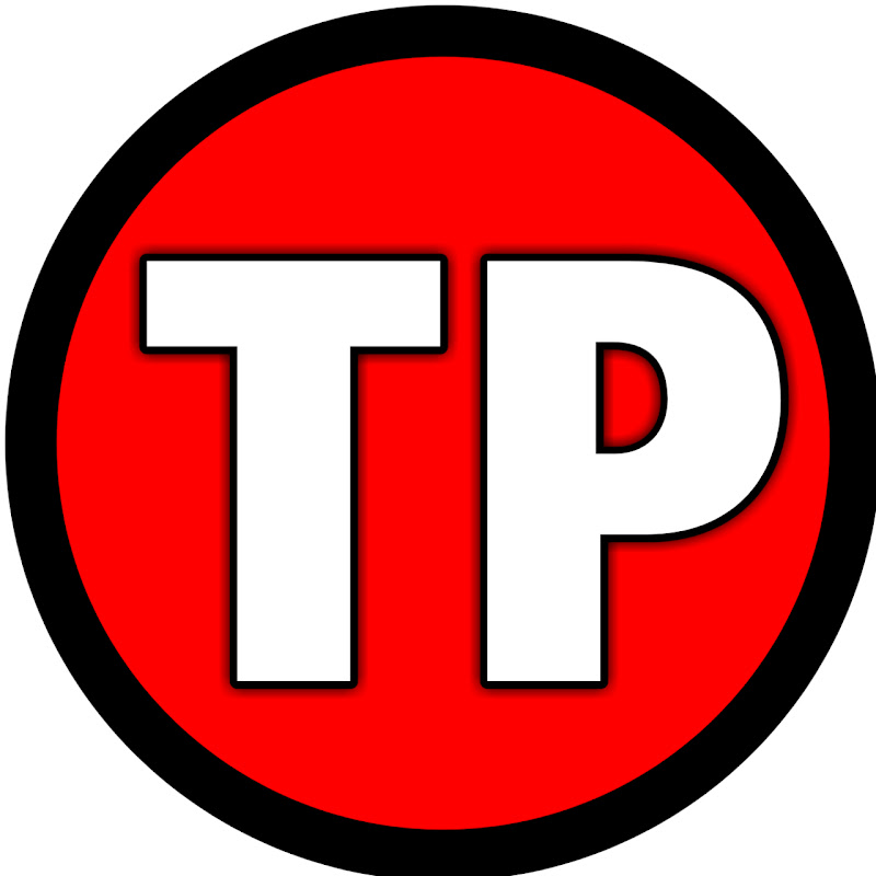 T PRO (t-pro)