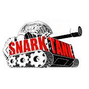 The Snark Tank net worth
