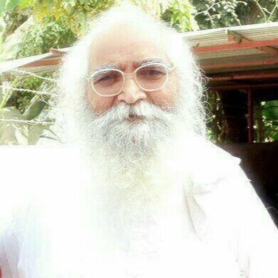 Bapuji Dashrathbhai