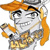 La Lata Radio net worth