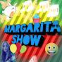 MARGARITA SHOW - Youtube