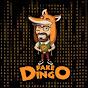 Fake Dingo