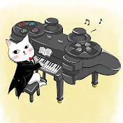 Ru's Piano Ru味春捲 net worth