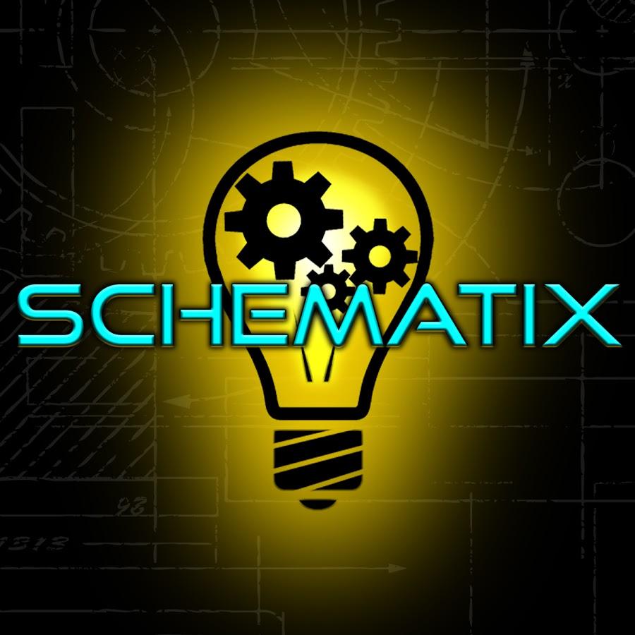 Schematix