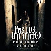 Pasillo Infinito net worth