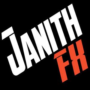 JanithFX