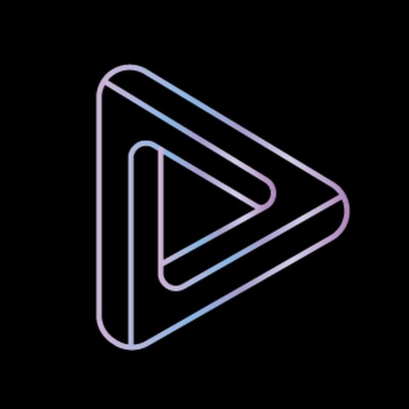 Logo for playdance academy
