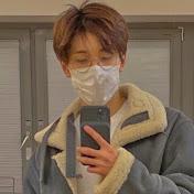daily wonu