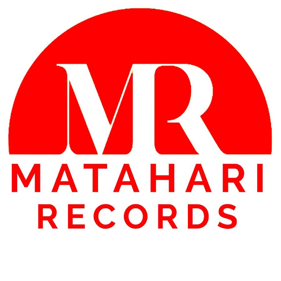 MATAHARI TV chanel