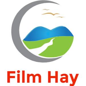 Film Hay