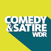 WDR Comedy \u0026 Satire