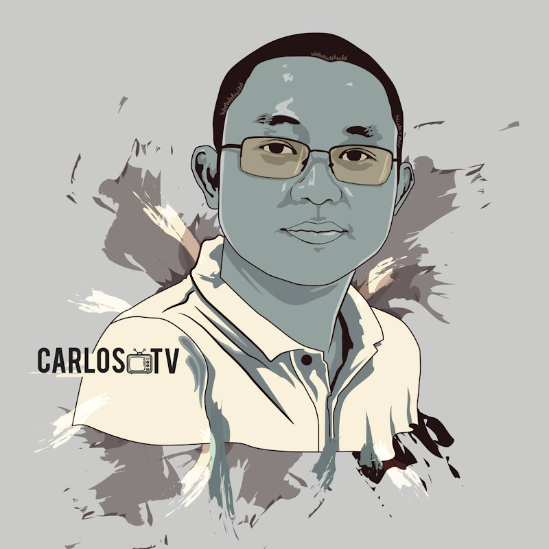 CarlosTV Official
