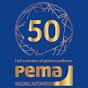 PemaWelding