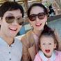 보라미 패밀리 boramifamily