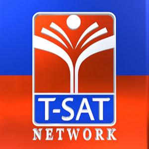 T-SAT Network