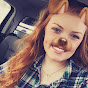 Shelby Sims - Youtube
