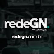 redeGN net worth