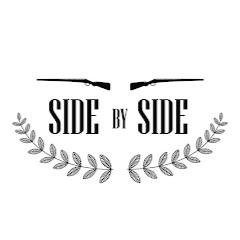 Photo Profil Youtube SideBySide