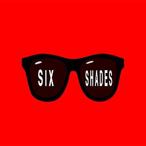 SixShades