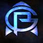 Preach Gaming Avatar