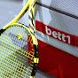 bett1 Sportainment - Youtube
