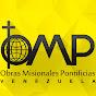 O. Misionales Venezuela