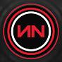 ZEON  Youtube video kanalı Profil Fotoğrafı