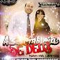Ricardo Ramalho - @AssembleiaDDeusZuric - Youtube