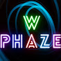 W Phaze - Youtube