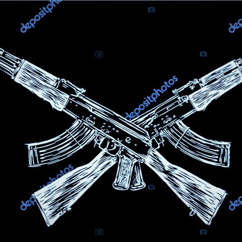 KalashnikovTV