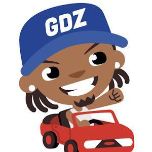 GOTDAMN ZO