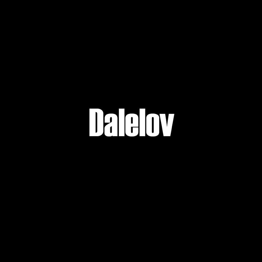 Dalelov