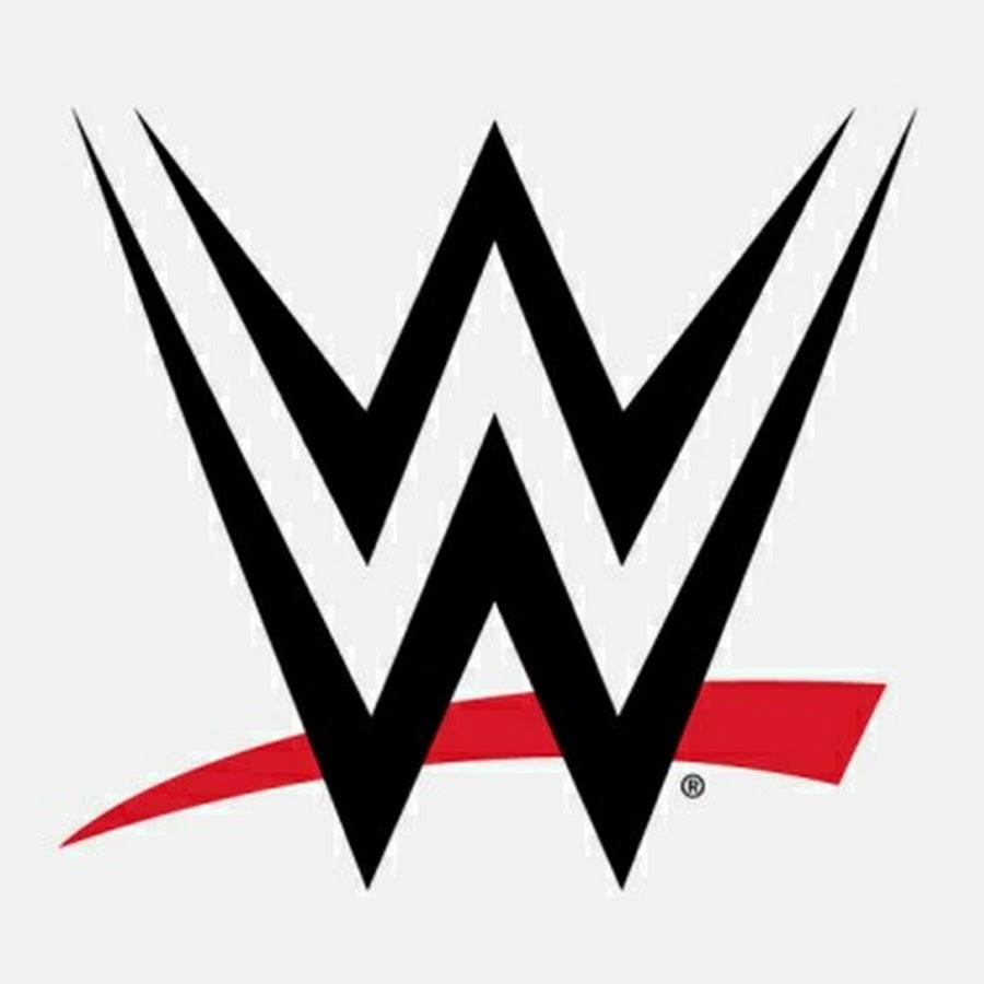 Combates WWE