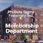Director Membership & Training - Youtube