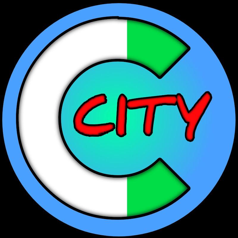 Earning City