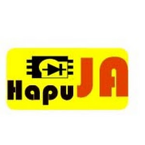 Hapuja Tech