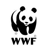 WWF - Pakistan net worth