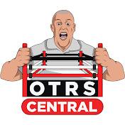 OTRSCentral net worth