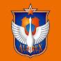 アルビレックス新潟 - Albirex Niigata