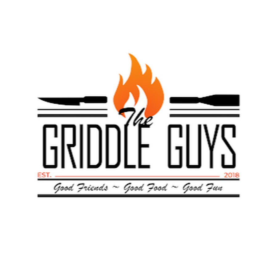 The Griddle Guys