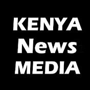 KENYA News MEDIA