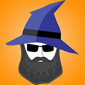 Car Wizard Avatar