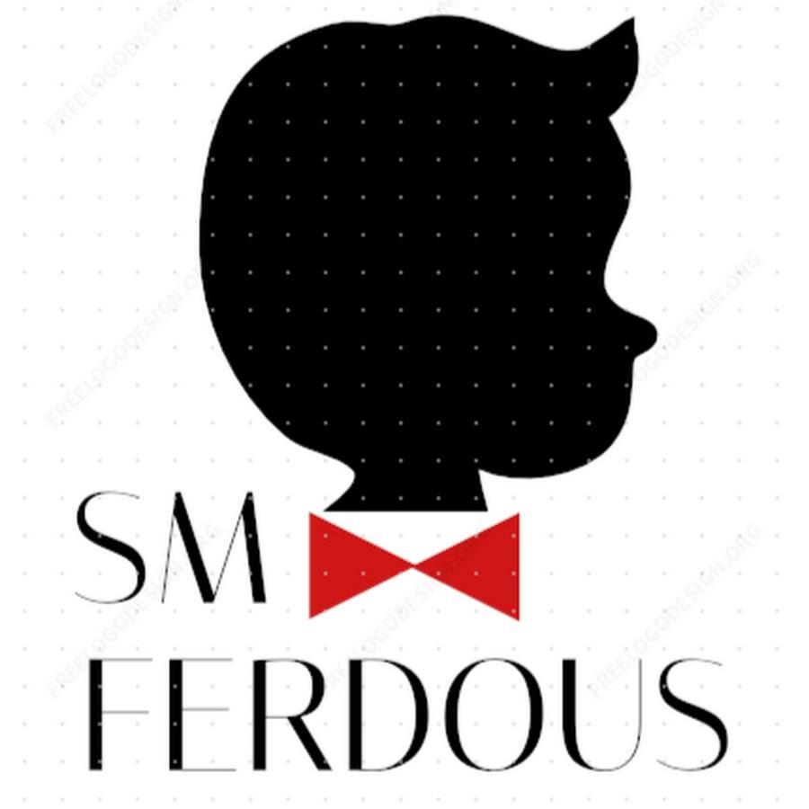 S.M. Ferdous