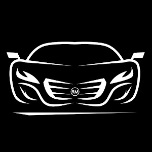 RM Supercars