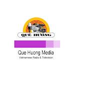Que Huong Media net worth