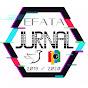 Jurnalistik SMA Efata - Youtube