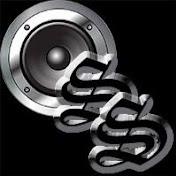 Williston Audio Labs net worth