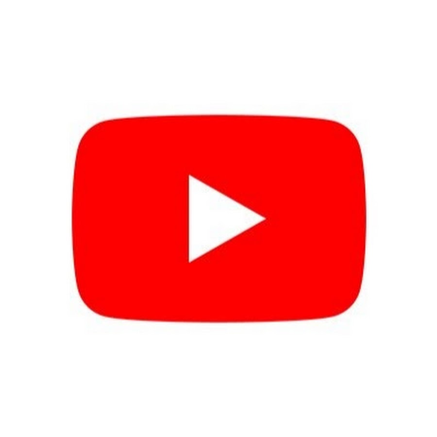 YouTube Italia - YouTube